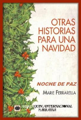 Marie Ferrarella - Noche De Paz
