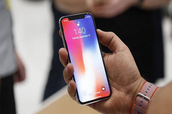iPhone-x-lock-thiet-ke-an-tương