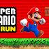 لعبة سوبرماريو(super mario run ) متاحة الان للتحميل مباشرة بصيغة APK