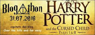 "<a href=""http://nalie-overthehillsandfaraway.blogspot.it/2016/06/lancio-blogathon-harry-potter-and.html""><img src=""http://i.imgur.com/AEgJNFE.jpg""></a>"