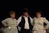 Szatmári táncokat mutatott be a Keszkenő Tánccsoport (fotók)