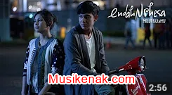 download lagu pop terbaru mp3