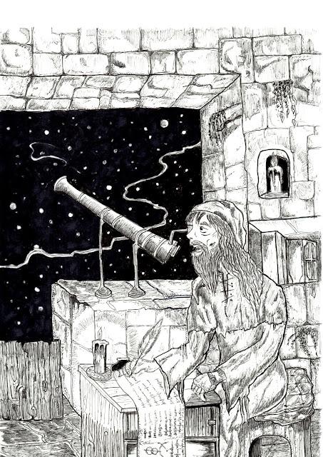 Melderhim-el-guardian-de-las-dimensiones-oscuras-y-vigilante-del-universo