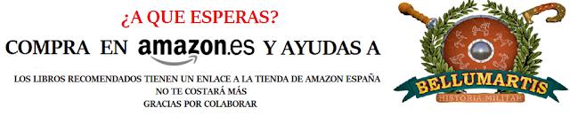 COMPRALO YA EN AMAZON