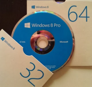 windows 8.1 64 bits iso