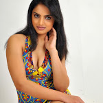 19 Modern Girls in South Indian Movies