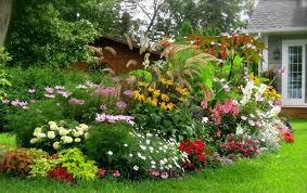 Tips Memilih Alat Yang Baik Untuk Taman Rumah Anda