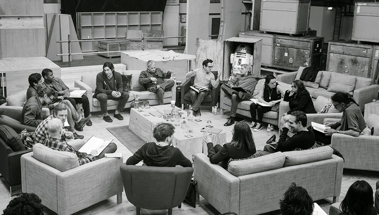 Episode-7-Cast.jpg