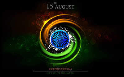15 August Independence Day Photo | Independence Day Images 2018,india independence day,independence day india,independence day of india