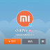 Rumor: 2016 Xiaomi Mi Note 2 launched with to be named Mi Pro?