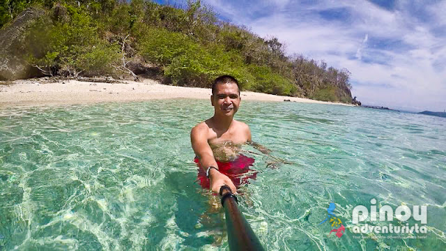 Top Summer Destinations for P1000 or Less Best Beaches in Batangas