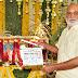 Raju Gari Gadhi 2 Movie Opening Gallery