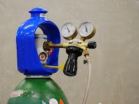 usaha gas lpg, bisnis gas lpg, bisnis gas lpg 3 Kg, bisnis gas lpg 5 kg, bisnis gas lpg 12 kg, usaha lpg 3kg, usaha gasl lpg 12kg