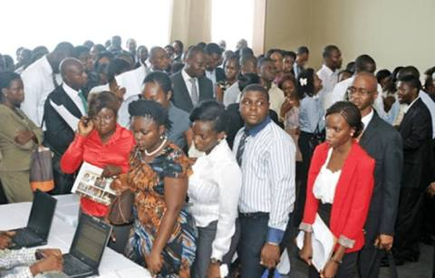 FG To Fight Unemployment With Certificated Skill Acquisition