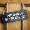 Esqueça os chavões de RH: seja você mesmo na próxima entrevista