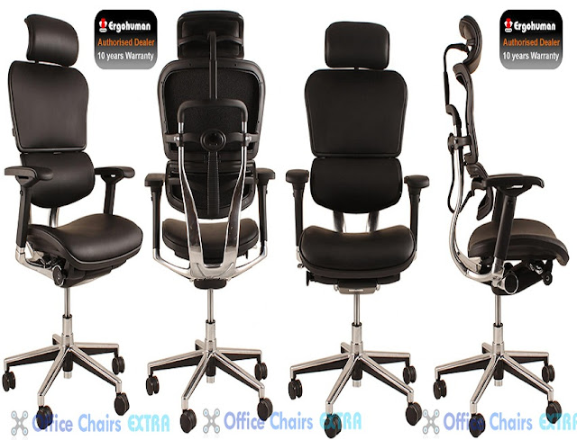 best buy ergonomic office chair research for sale
