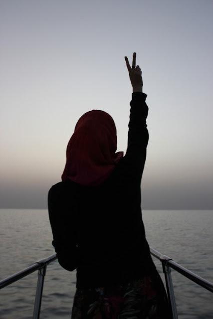 Ramadhan, Perjalanan Melunakkan Hati