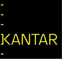http://www.kantar.com/