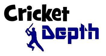 Cricket Depth