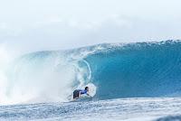 6 Connor OLeary Outerknown Fiji Pro foto WSL Kelly Cestari