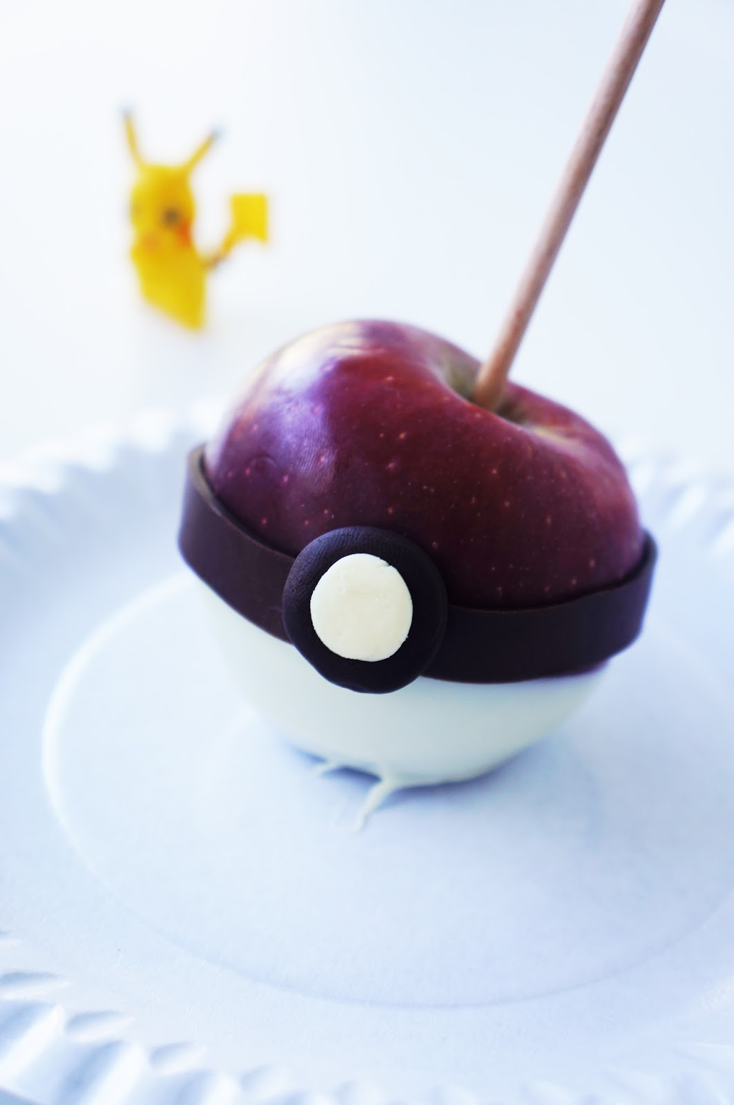 Basteln Malen Kuchen Backen Let S Fight Pokemon Party