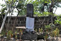 tetenger mpu bharada