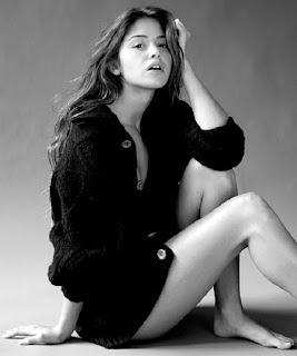 nude Sarah Jane Banahan (14 images) Hot, iCloud, underwear