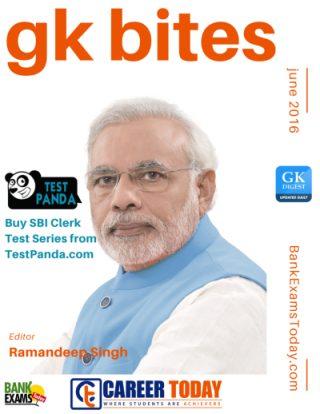 gk bites