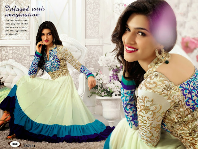 I Love You Jesus Christmas Messages Plus Kriti Sanon Christmas Photoshoot - Exclusive Images