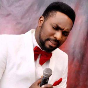 Audio: David G – Arugbo Ojo [ + Lyrics ]