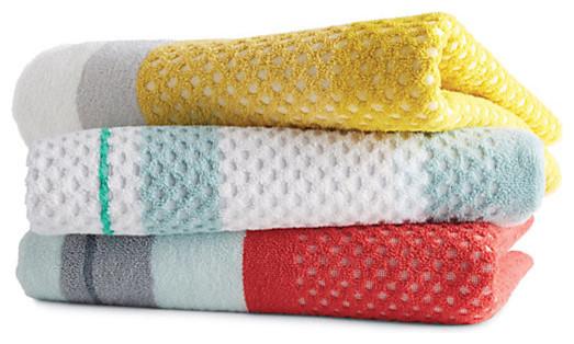 Quality Bath Towels Online In India Through Eurospa S Portal