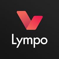 Gaya Hidup Sehat sambil Berbisnis bersama Lympo