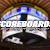 NHL Scoreboard Section Is Up!