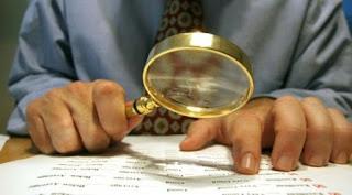 Банк России представил для публичного обсуждения проект инструкции о порядке проведения проверок деятельности НФО и СРО НФО уполномоченными представителями Банка России