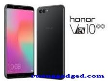 Harga Huawei Honor View 10 dan Spesifikasi Lengkapnya