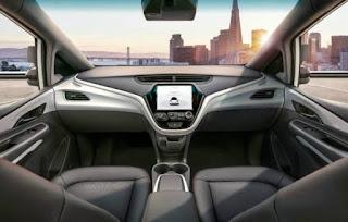 0c0d63749 Carro Elétrico, automóveis elétricos, veículos elétricos, carros ...
