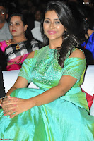 Pooja Jhaveri in Beautiful Green Dress at Kalamandir Foundation 7th anniversary Celebrations ~  Actress Galleries 030.JPG