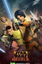 Star Wars Rebels S4E02 Heroes of Mandalore: Part 2 Online Putlocker