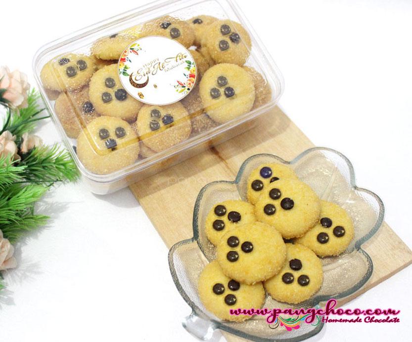 Aneka Kue Kering Pangchoco Toko Coklat Online Coklat Praline Homemade Chocolate