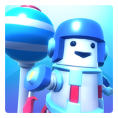 Download Game Oopstacles Apk v3.0 Mod Android Terbaru