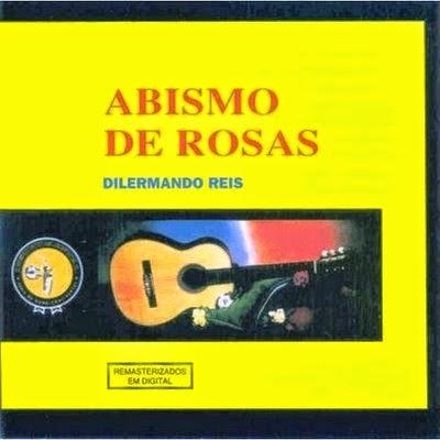 DA PARAIBA CD CANHOTO BAIXAR