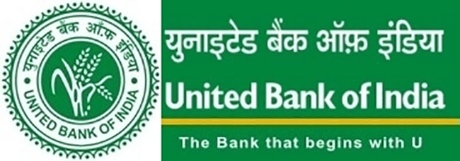 United Bank of India Mudra Loan Application West Bengal