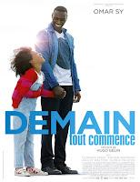 descargar JDos son familia DVD [MEGA] [LATINO] gratis, Dos son familia DVD [MEGA] [LATINO] online