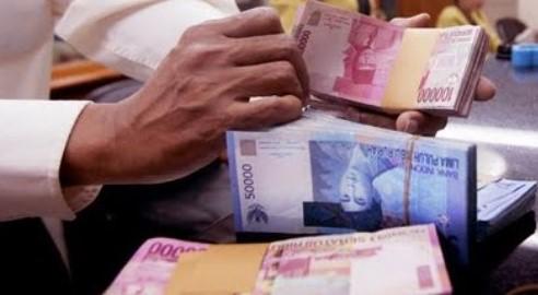 Tips sukses cara mengatur keuangan keluarga dengan gaji minim