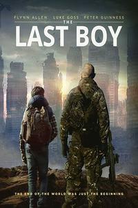 The Last Boy (2019) (English) 720p || 1080p
