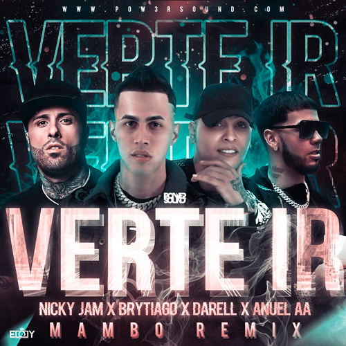 https://www.pow3rsound.com/2019/04/darell-ft-anuel-aa-nicky-jam-y-brytiago.html