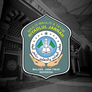 Majlis Maulid Wa Taklim Riyadul Jannah Malang