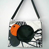 https://www.ohohdeco.com/2012/10/purse-bolsa.html