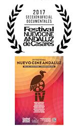 Festival de Cine de Casares