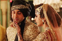 Ae Dil Hai Mushkil  5th Day Worldwide Box Office Collection